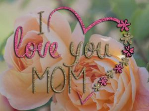 mothers-day-1301851_640